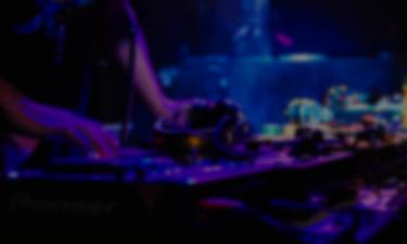 DJ KAZUHO
