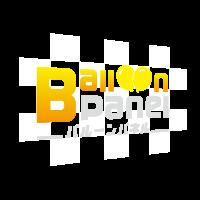 バルーン モニュメント サービス
