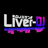 DJ 派遣 サービス