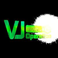 VJ 派遣 サービス